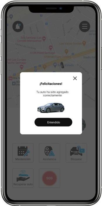 wicar_app_auto_gps
