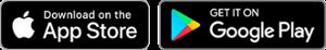 wicar_ios_android-2